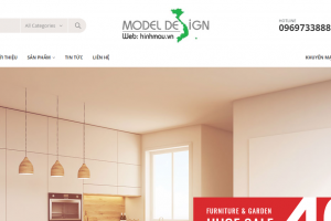 ModalDesign